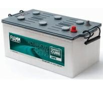 Аккумулятор 6ст - 225 (Fiamm) Power Cube Advanced Power Cyclyng